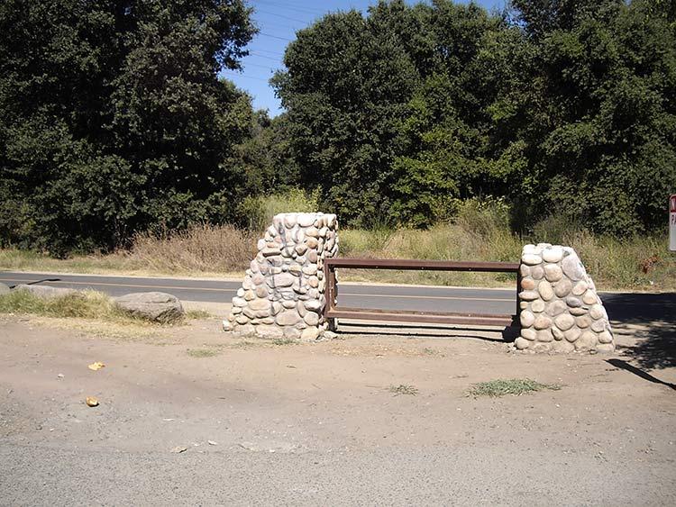 Parkway-sign-.jpg