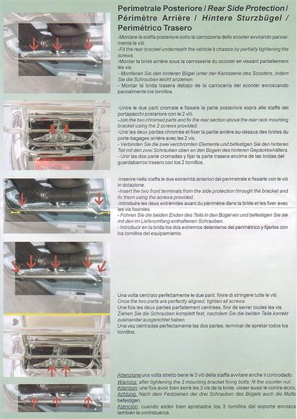 Rear crash bar fitting (Medium).jpg