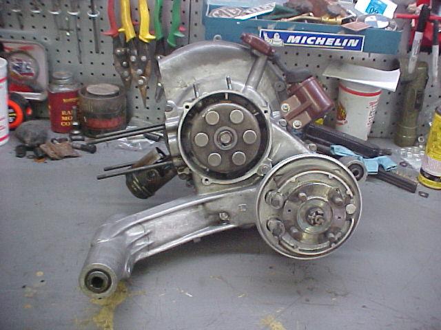 clean motor 2.JPG