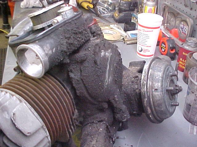 dirty motor 4.JPG