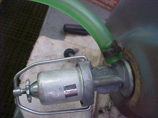 fuel 2.JPG