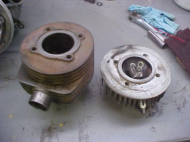 motor parts 3.JPG