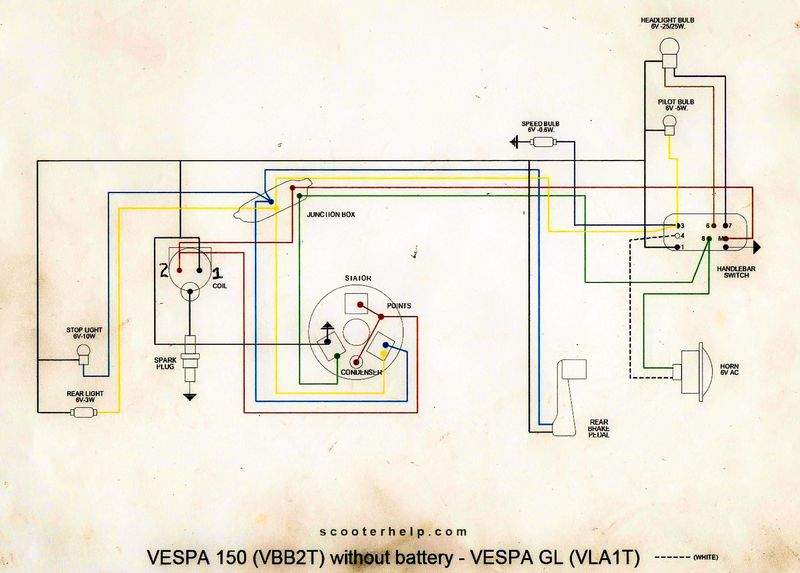 6 Volt Wiring Diagram 111720_edited-1.jpg