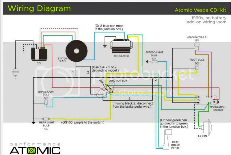 Atomic Vespa CDI_edited-1.jpg