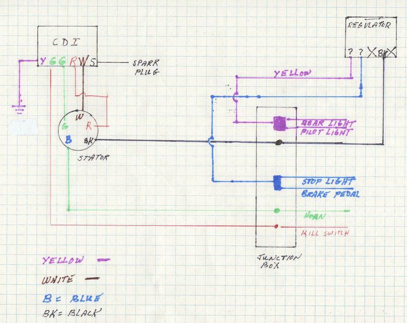 New Wiring Diagram 111920_edited-1.jpg