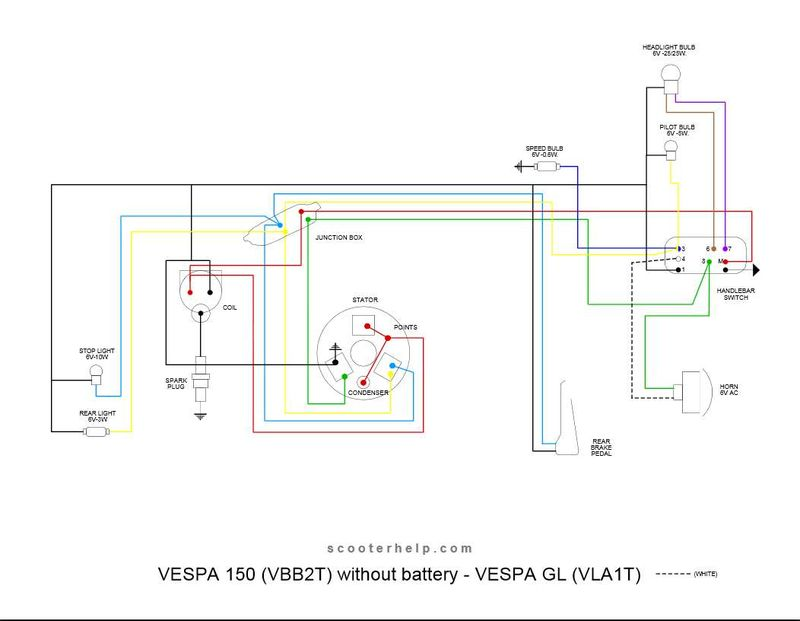 vbb2t_wiring_diagram_02_15853 modern vespa dummy needs help with an electrical issue vespa vbb wiring diagram at reclaimingppi.co
