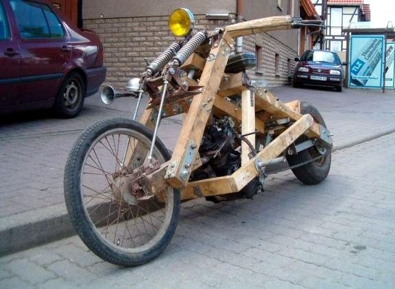 homemade-2x4-motorcycle.jpg