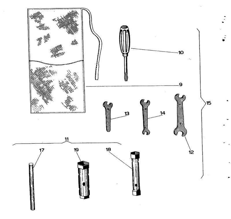 Tool Kit.jpg