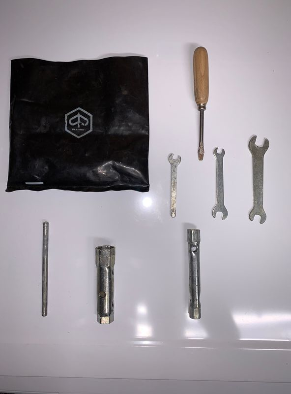 Tool Kit New.jpg