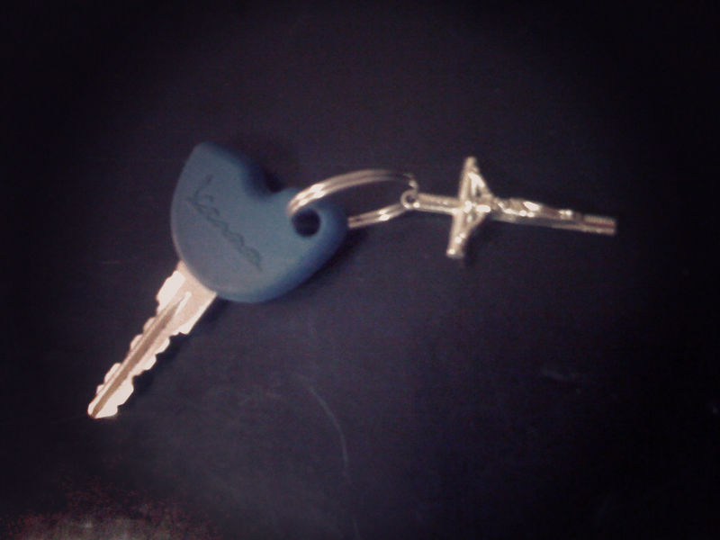 Holy Key.jpg