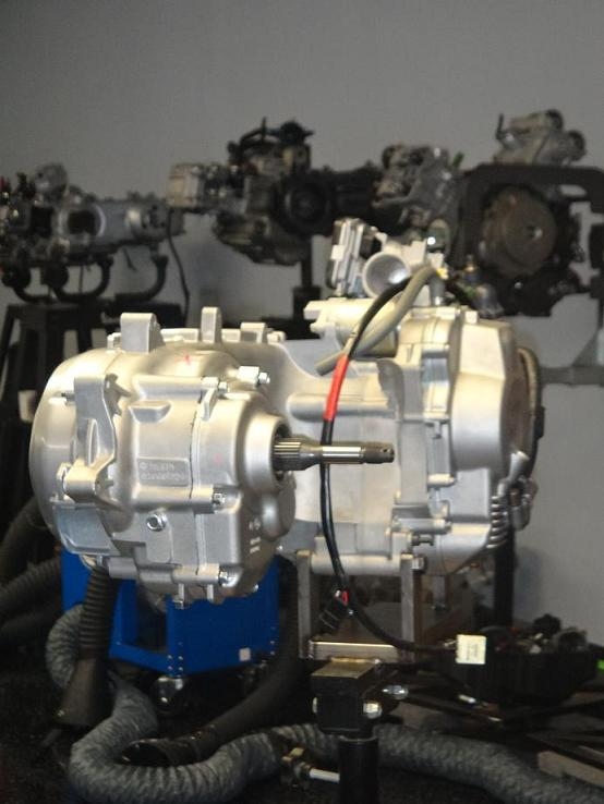 Copy of BV350Clutch16.JPG