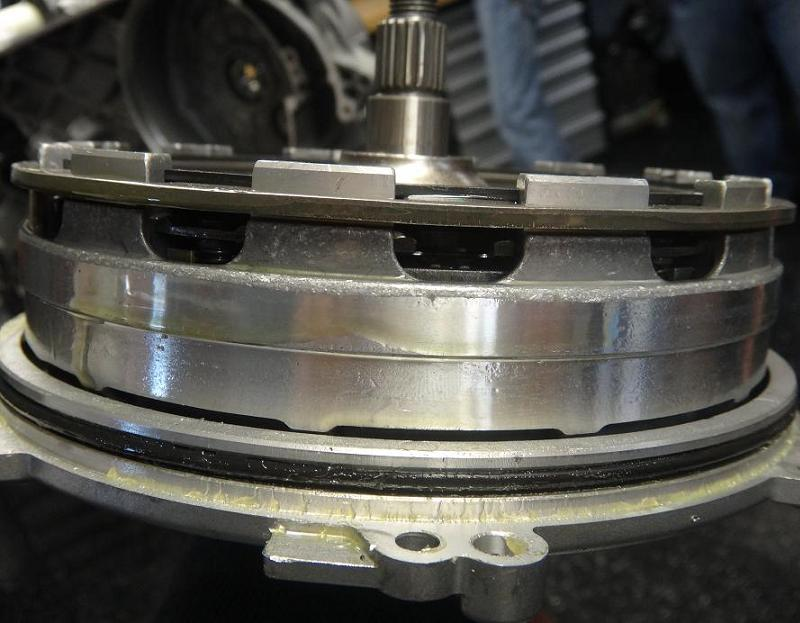 Copy of BV350Clutch3.JPG