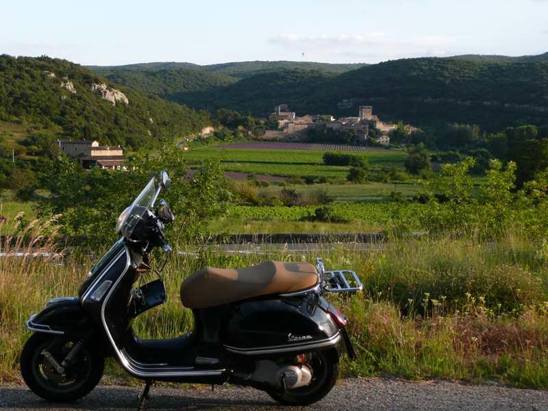 south of France11.jpg