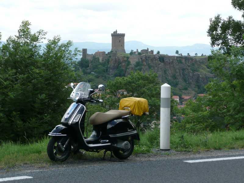 south of France.jpg