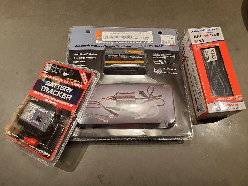 batterytrackerplus.jpg