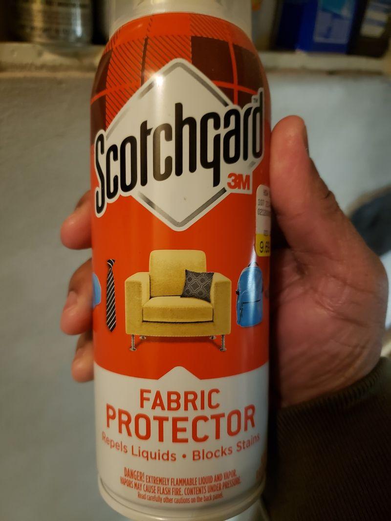 scotchgard.jpg
