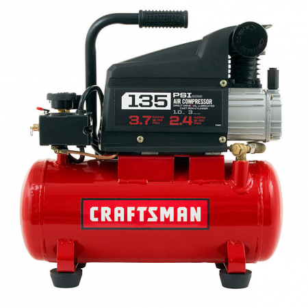 sears-compressor-e1413903895157.png