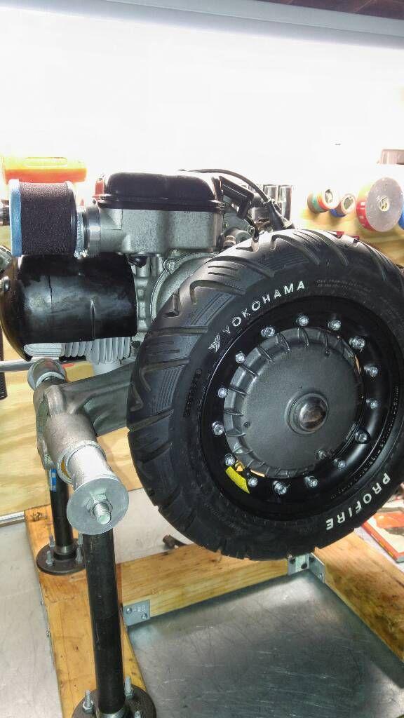 Image Result For Cylinder Head Port Holesa