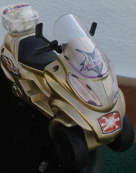 Maquette MP3 Motofutoro1_189