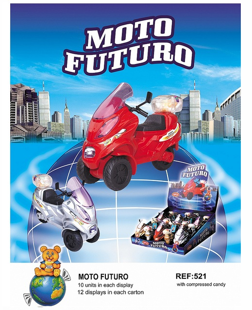 Maquette MP3 Motofuturo_353