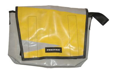 modern vespa freitag messenger bags. Black Bedroom Furniture Sets. Home Design Ideas