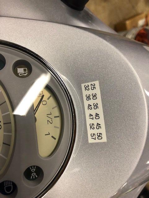 8E3A9DA1-CE00-454A-B5BB-3EF076352351.jpeg