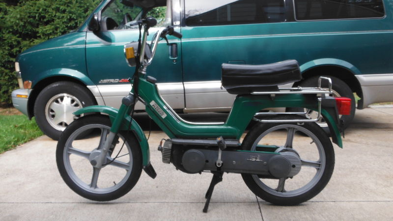 vespa piaggio (from Tomos sale and 2 engines 001(1).jpg
