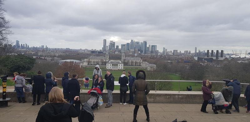 Greenwich 5.jpg