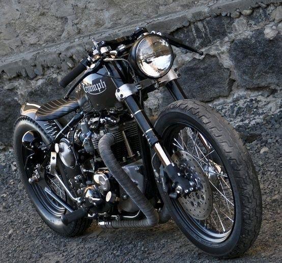 Triumph bobber.jpg