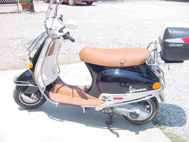 2003 ET4 002.JPG