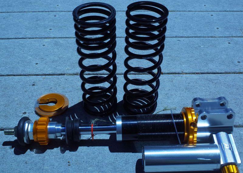 new springs1.JPG