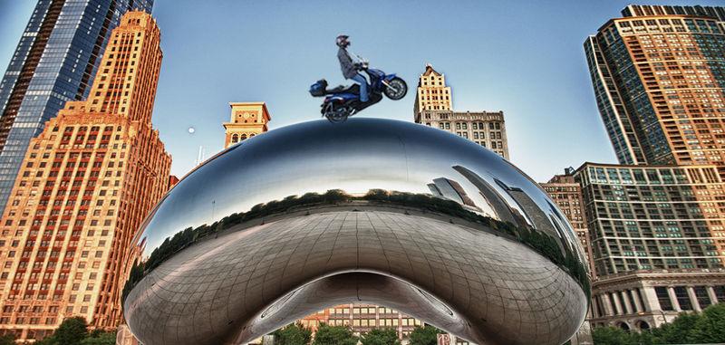 Chicago05Bean.jpg