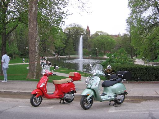 scootertag 007-1.jpg