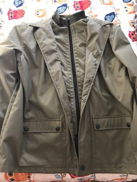 Coat 8.jpg