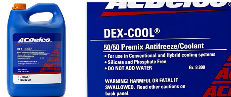 ACDelco - label.png