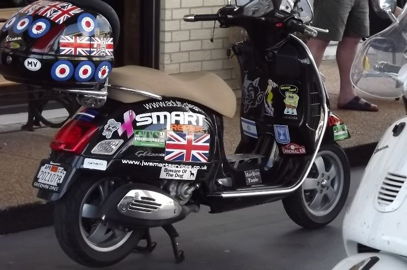 ScootsCBR-2012-3-Copy-Copy-Copy.jpg