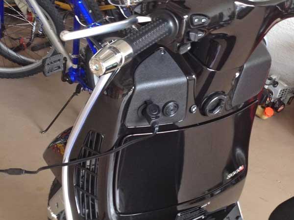 knee-panel-mod-3.jpg