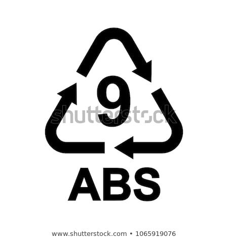 plastic-recycling-symbol-abs-9-450w-1065919076.jpg