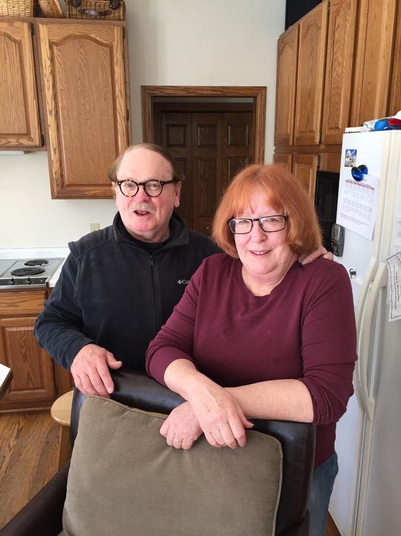 Bob & Pam.jpg
