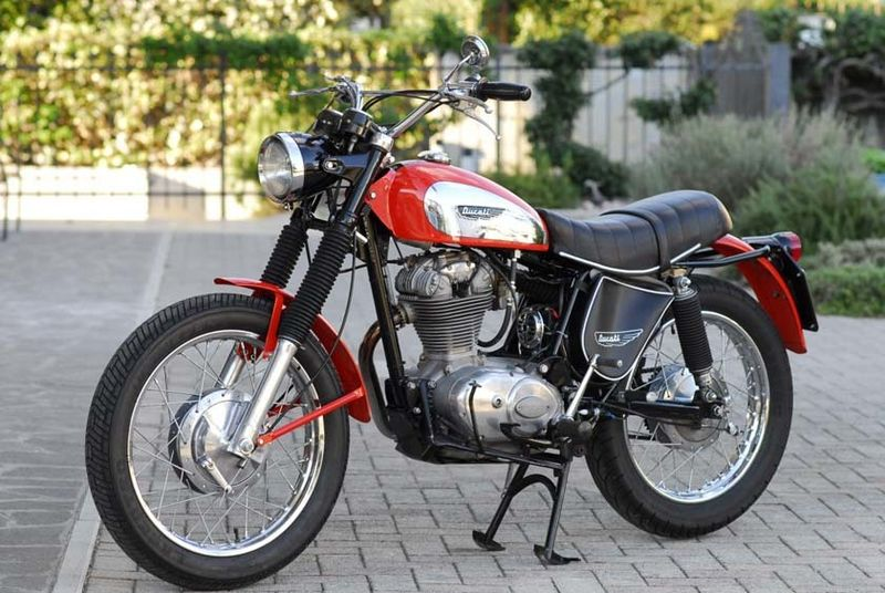 Ducati_Scrambler_350_3__36553.1499754438.1280.1280 (1).jpg