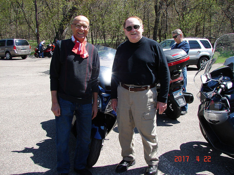 Werner and Bob.jpg