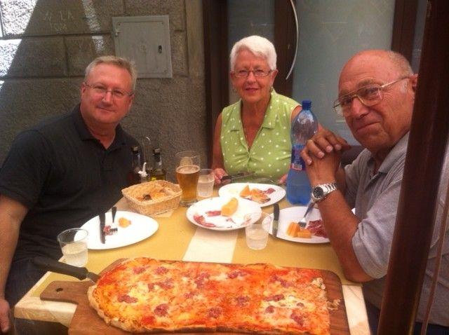 Al Fragola pizza.jpg
