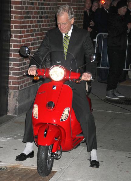 Regis+Philbin+David+Letterman+Riding+Vespa+P3-rJ-GLARil.jpg
