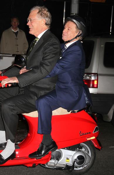 Regis+Philbin+David+Letterman+Riding+Vespa+vIDs8QLWJwZl.jpg