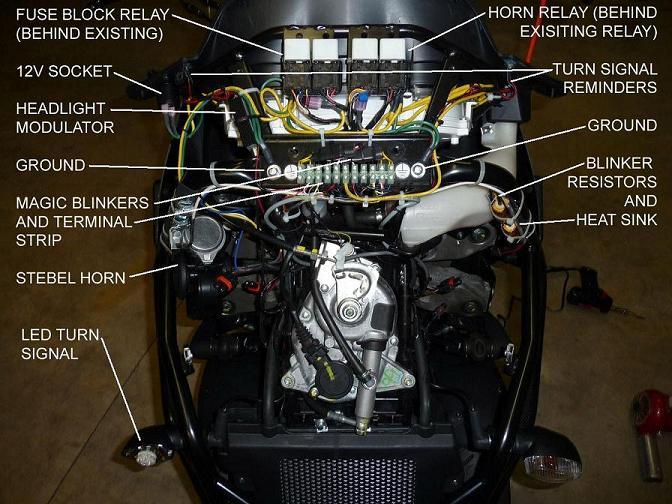 vespa gtv 250 wiring diagram vespa gt 200 wiring diagram
