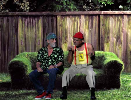 grass-sofa.jpg