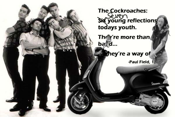 the-cockroaches.jpg