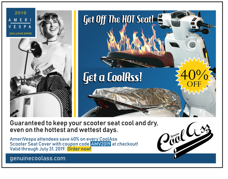 2019-06-Amerivespa Coupon-4-multiplex_Optimized.png