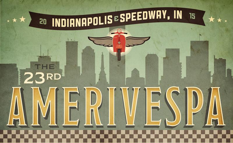 Indy-poster-header.png