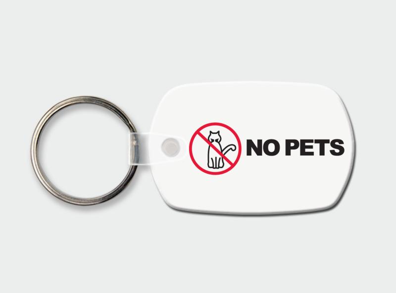 No Pets Key Tag.png